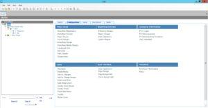 Enterprise_Management_Console_Complete_Guide_Main
