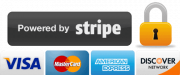 Stripe Secure