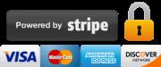 Stripe Secure